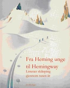2000x2000Fra_Hemings_unge_til_Hemingway_Forside
