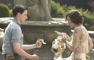 atonement_water_fountain_james_mcavaoy_keira_knightley