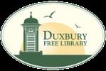 DFL-logo-duxoval-large