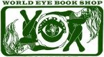 world-eye-logo-fb