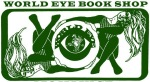 world-eye-logo-fb