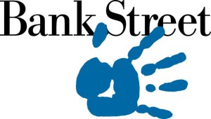 Bank_Street
