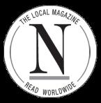 ncircle_logo