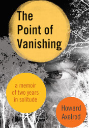 The-Point-of-Vanishing-175x250