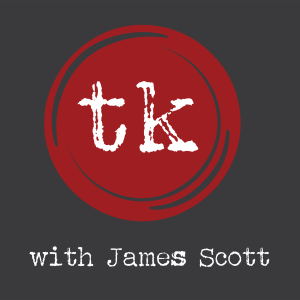 TK-Podcast-LOGO