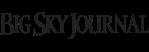 BigSkyJournal-MainMenuLogo-min