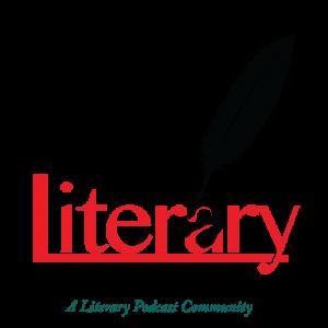 Literary-Roadhouse-Header-PC-300x300