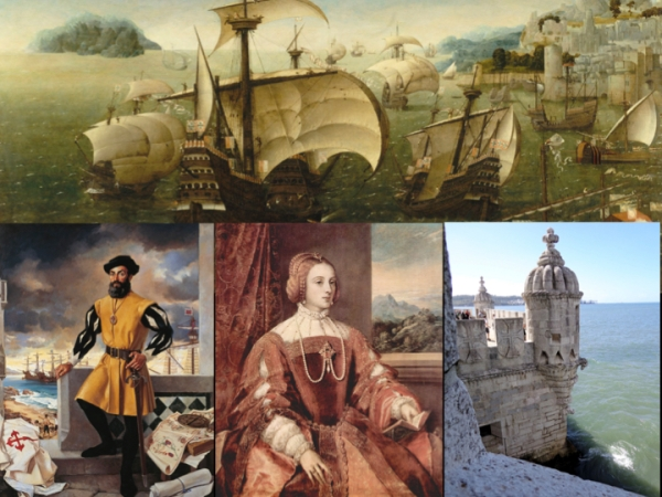 iberia history portugal.005