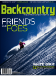 Backcountry_Magazine_Magazine_cover-220x300