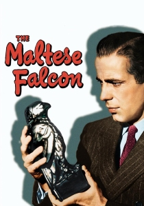 the-maltese-falcon-521b87af2a4af