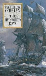 The_Hundred_Days_cover