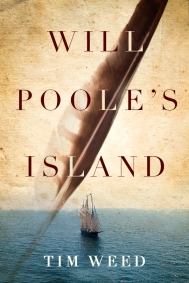 Will Pooles Island 3