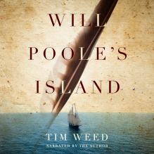 will-pooles-island_audio_072220